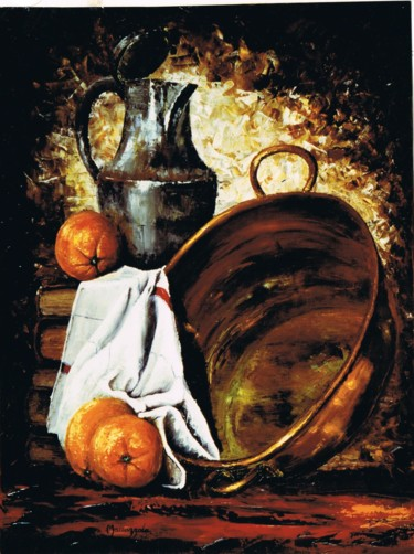 132-nature-morte-aux-oranges-12p.jpg