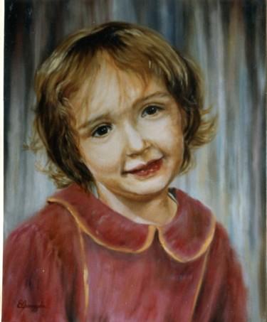 114-portrait-d-helene-12f.jpg