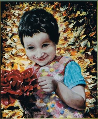 167-portrait-de-nathalie-a-3-ans-15f.jpg