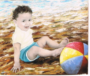 168-portrait-de-daniel-a-1-an-et-4-mois-15f.jpg