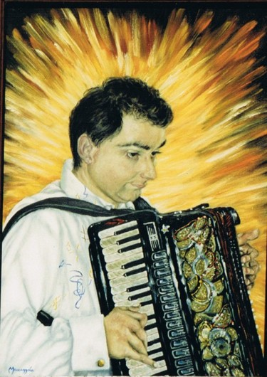 228-portrait-de-l-accordeoniste-10f.jpg