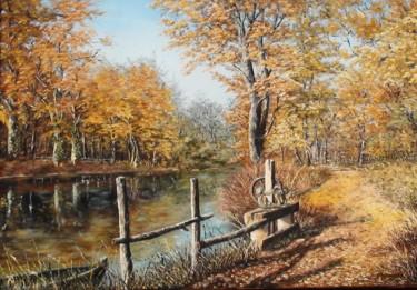 267-automne-en-charente-10p.jpg