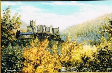 207-le-chateau-au-pont-de-bresis-6p.jpg