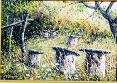 210-les-ruches-de-germain-chambon-3p.jpg