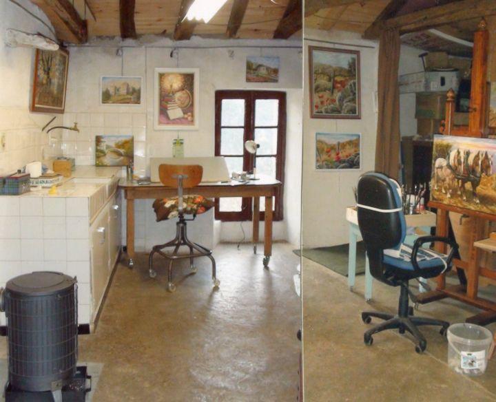 ENIO - vue-de-mon-atelier-a-ponteils.jpg