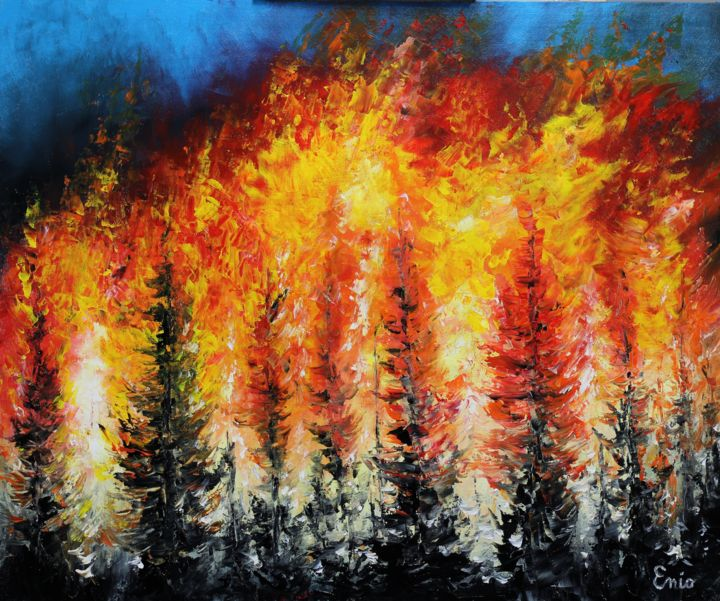 ENIO - n-333-incendie-en-cevennes.jpg